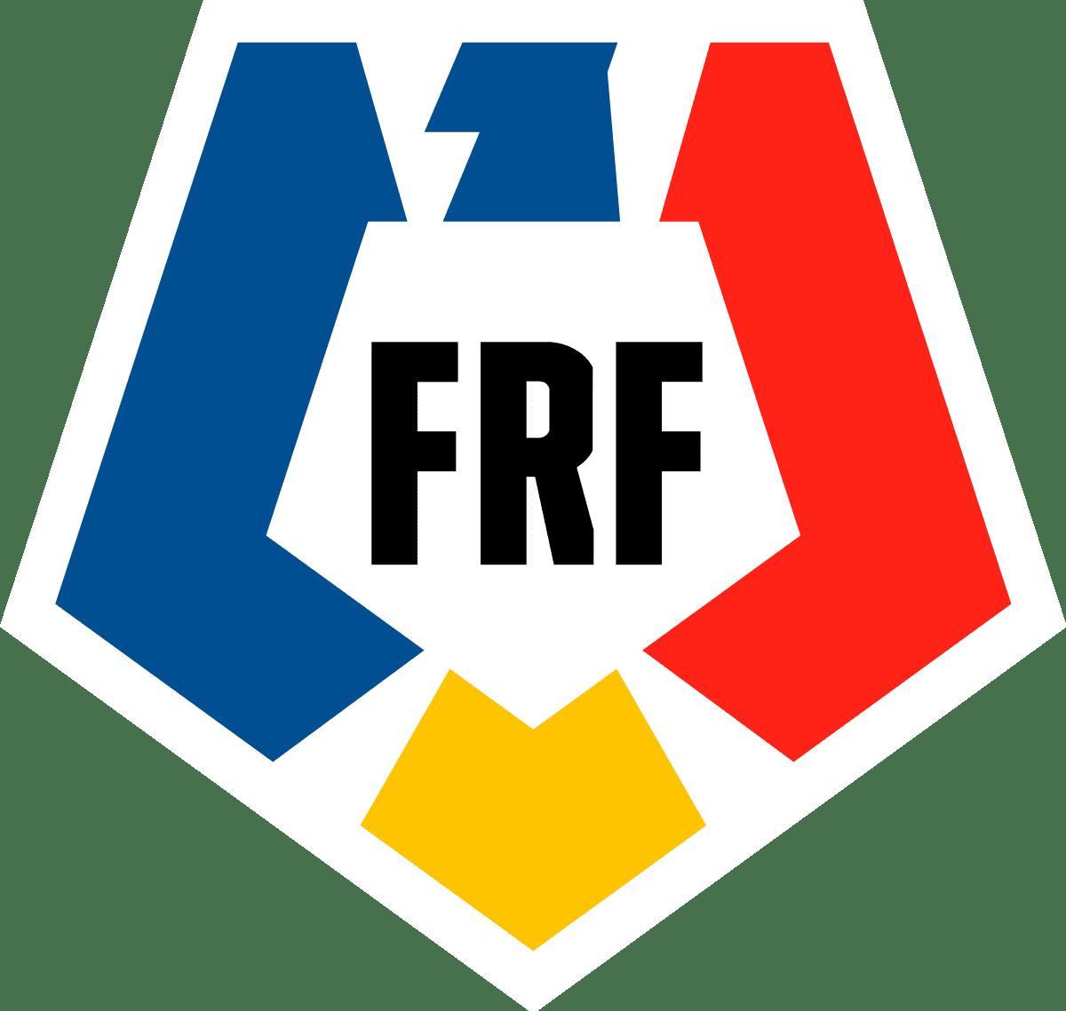 The Romanian Football Federation