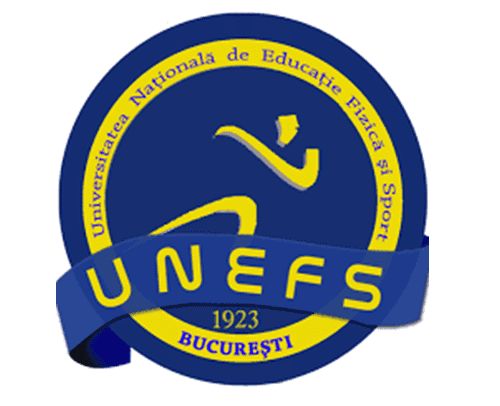 The National University of Physical Education and Sports