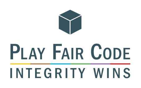 Play Fair Code