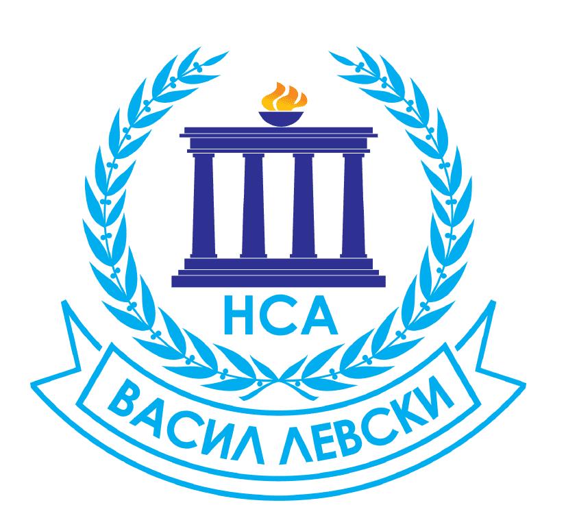 The National Sports Academy of Sofia