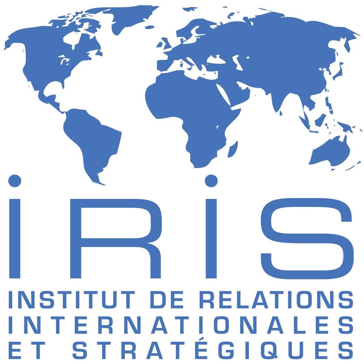Institute International Strategic Relations